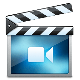 Watch Full Movies Online Free | VOXMOVIES123.COM